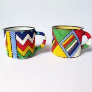 Beaded-mugs-01
