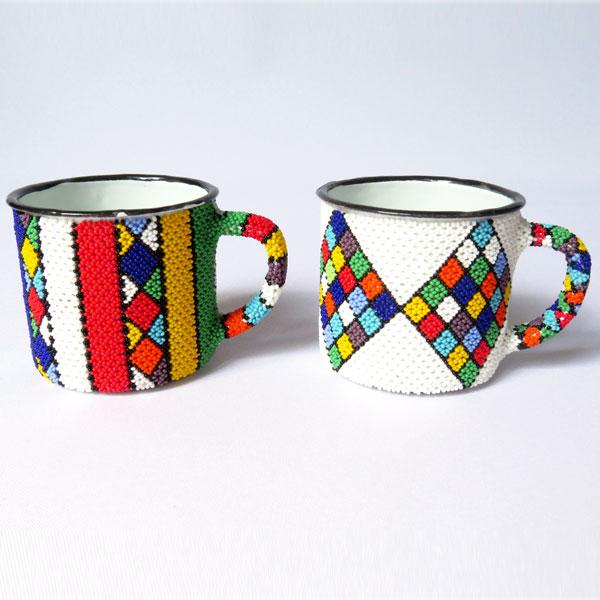 Beaded-mugs-03