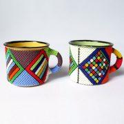 Beaded-mugs-04