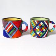 Beaded-mugs-05