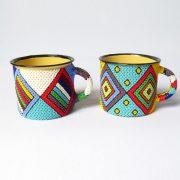 Beaded-mugs-06