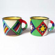 Beaded-mugs-07