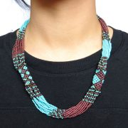 Bronze-and-turquoise-01