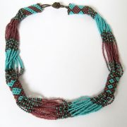 Bronze-and-turquoise-02