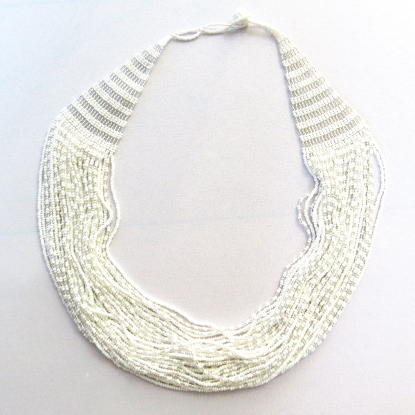 Cascade-necklace-cloud-01