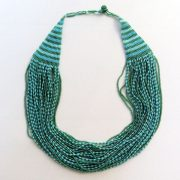 Cascade-necklace-sky-01