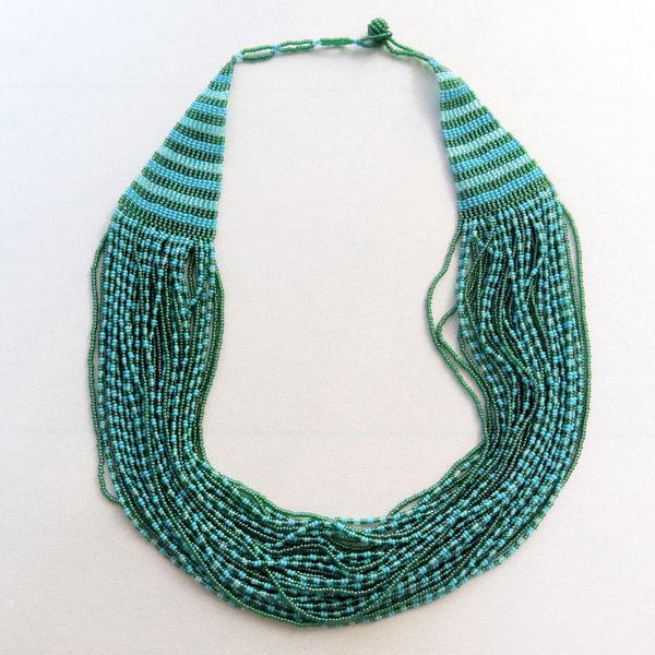 Cascade-necklace-sky-01