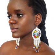 Dreamcatcher-earrings-white-multi-01