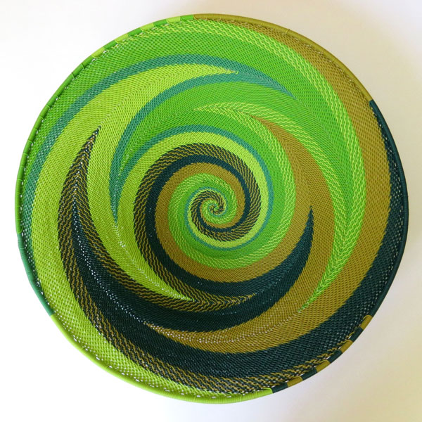 L-shallow-bowl-telephone-wire-green-01