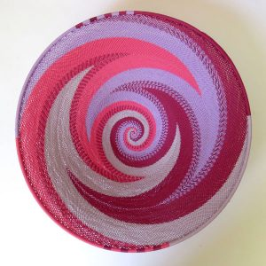 L-shallow-bowl-telephone-wire-pink-01