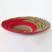 L-shallow-bowl-telephone-wire-red-and-multicolour-05