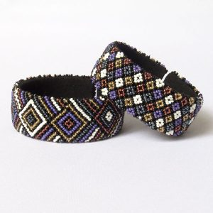 Large-bangle-purple-01
