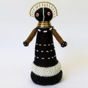 Ndebele-doll-Small-bottom-beaded-01