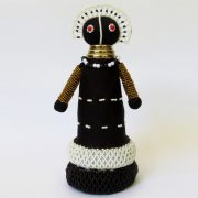 Ndebele-doll-small-bottom-beaded-02