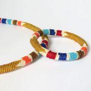 Rope-choker-bracelet-set-GOLD-03