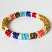 Rope-choker-bracelet-set-GOLD-04