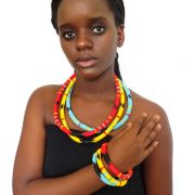 Rope-choker-red-blue-yellow-01
