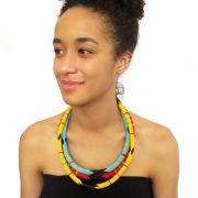 Rope-choker-red-blue-yellow-02