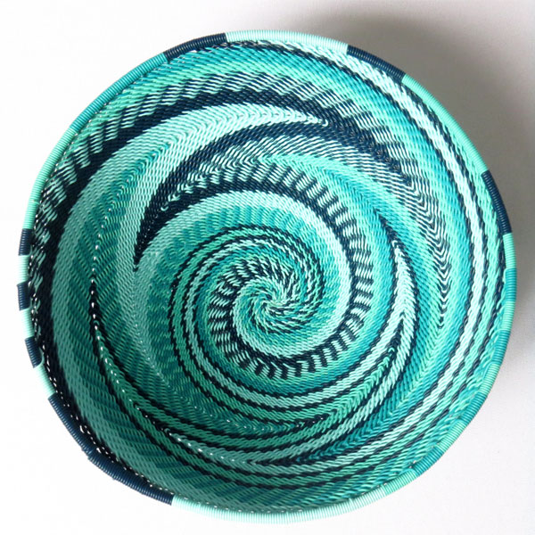 Tel-Wire-S-turquoise-01