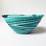 Tel-Wire-S-turquoise-02