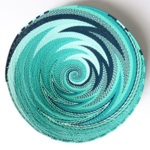 TelWire-L-shallow-turquoise-01