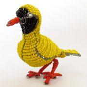 yellow-bird-01