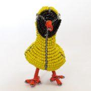 yellow-bird-02