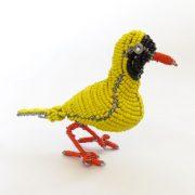yellow-bird-03