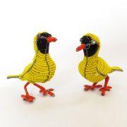 yellow-bird-04