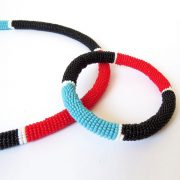 beaded-Jewelery1
