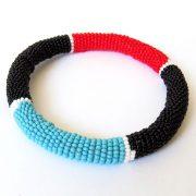 beaded-Jewelery2