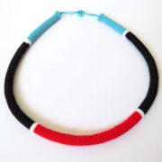 beaded-Jewelery3