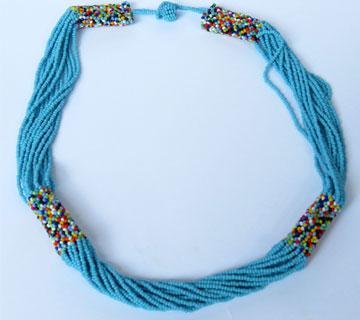 confetti-necklace