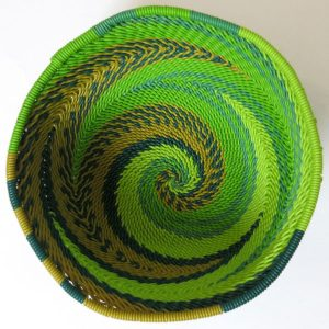 img-green-01