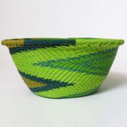img-green-02