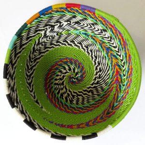 img-multi-green-01