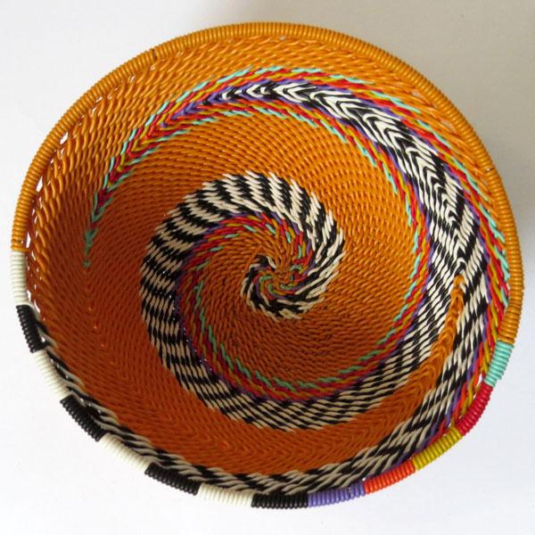 img-multi-orange-01
