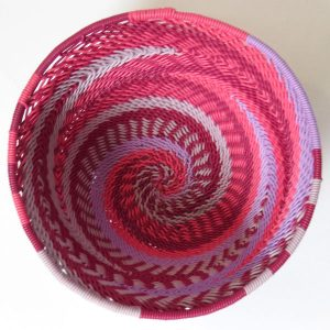 img-pink-01