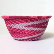 img-pink-03