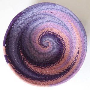 img-purple-01