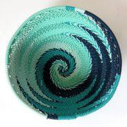 img-turquoise-01
