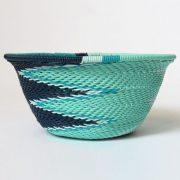 img-turquoise-02