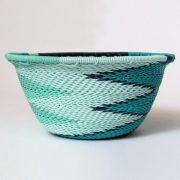 img-turquoise-03