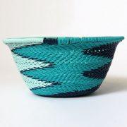 img-turquoise-04