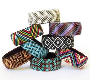 wide-bangles