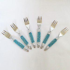 cake-fork-blue-01