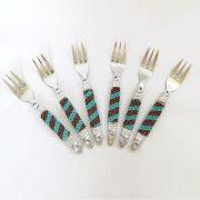 cake-fork-bronze-turq-01