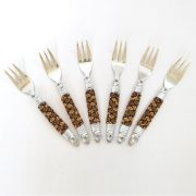 cake-fork-brown-01