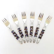 cake-fork-purple-01