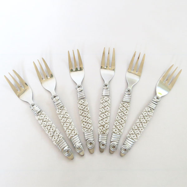 cake-fork-white-01